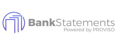 bank-statements-partner